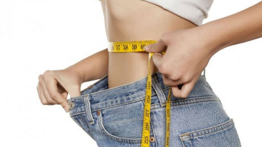 Puede ayudar a perder grasa abdominal dañina