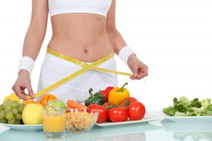 10 gráficos que muestran el poder de una dieta cetogénica