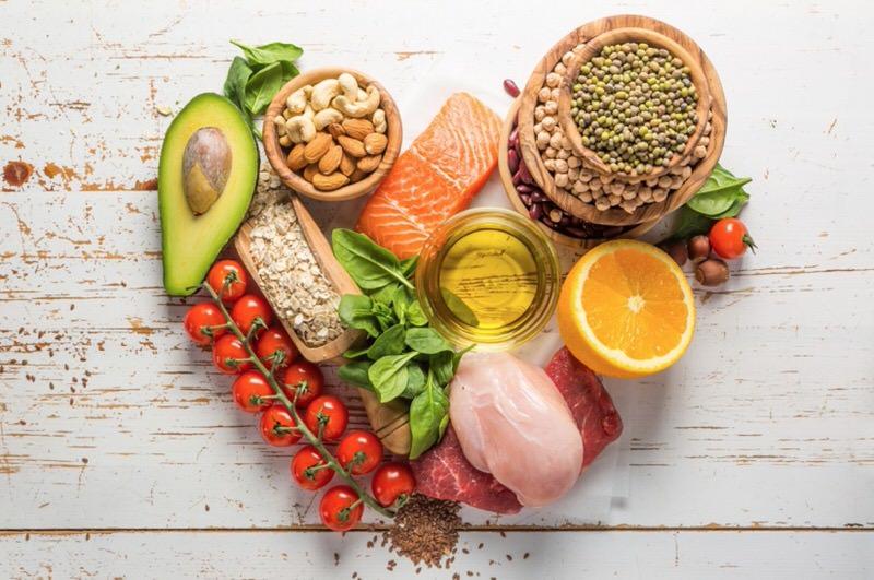 Puede aumentar el colesterol HDL