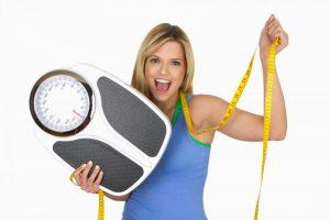 10 hábitos matutinos que te ayudan a perder peso
