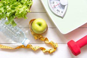 15 errores comunes cuando se trata de perder peso