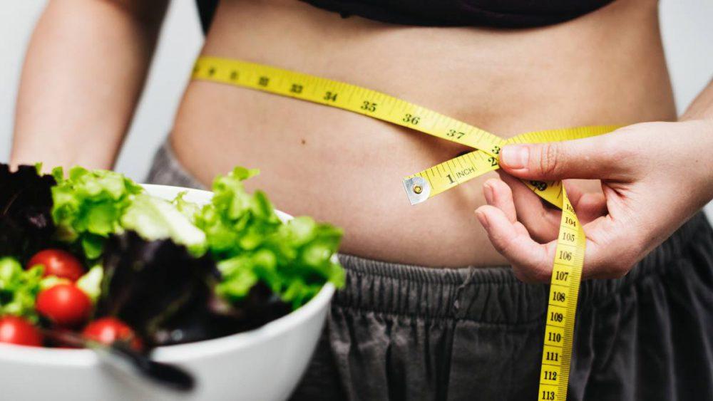 Los 21 mejores consejos de dieta para perder peso y mejorar la salud
