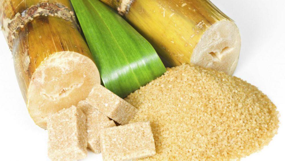 Azúcar Naturales