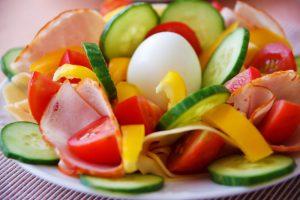 Dieta Lacto-Ovo-Vegetariana: Beneficios, desventajas y plan de comidas