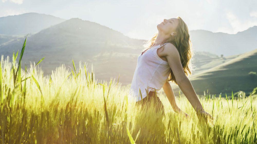 Influye en su estado de ánimo, la cognición y el comportamiento