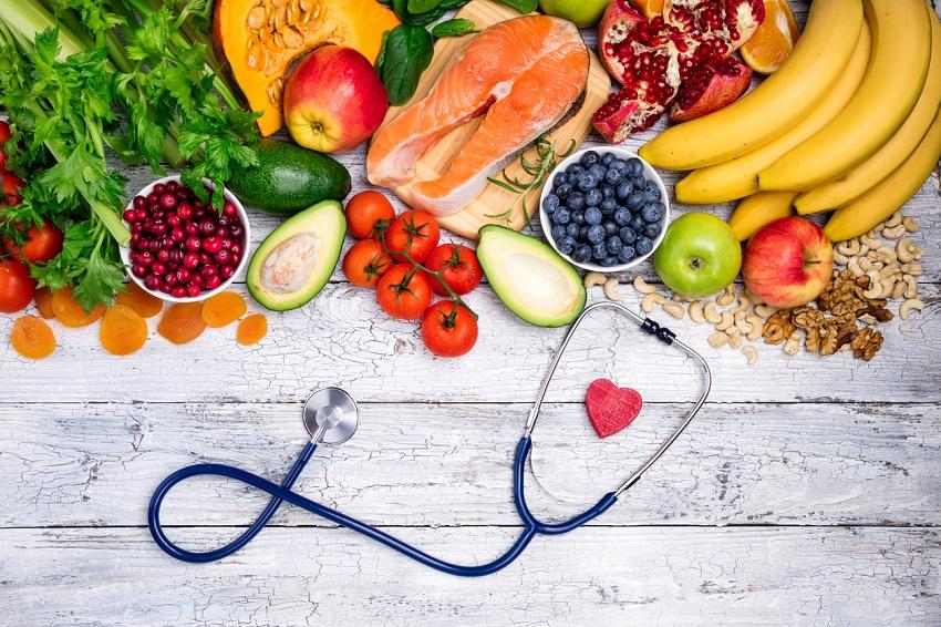 La fuente de calorías impacta sus hormonas y su salud de manera diferente