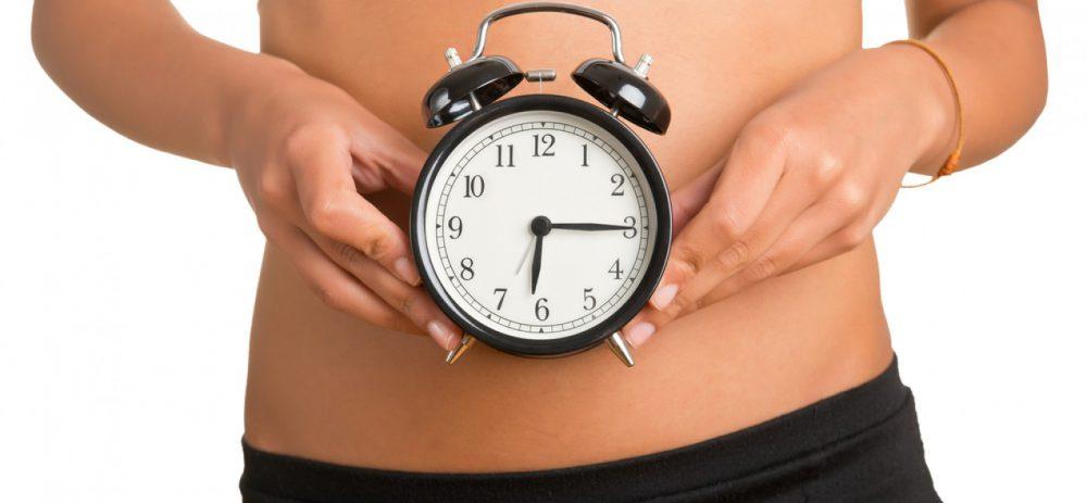 Por qué tu metabolismo se ralentiza con la edad