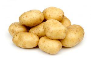 Enfriar algunos alimentos después de cocinarlos aumenta su almidón resistente