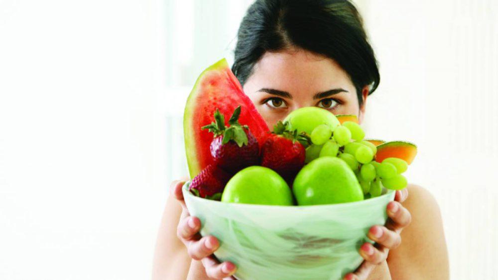 Condiciones que pueden ser ayudadas por una dieta libre de gluten