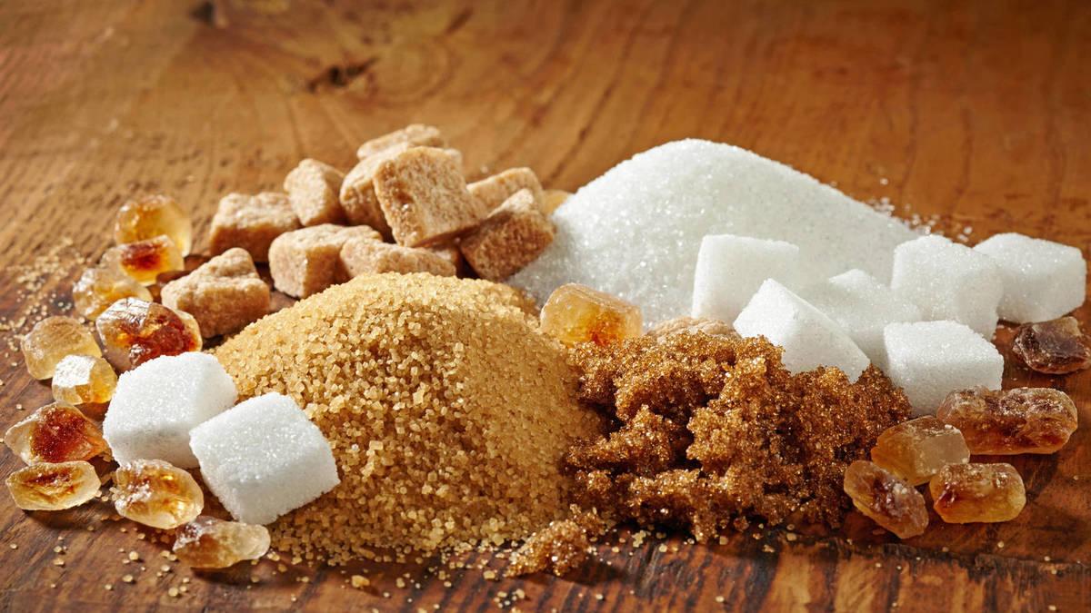 ¿El azúcar causa diabetes? Realidad vs. Ficción