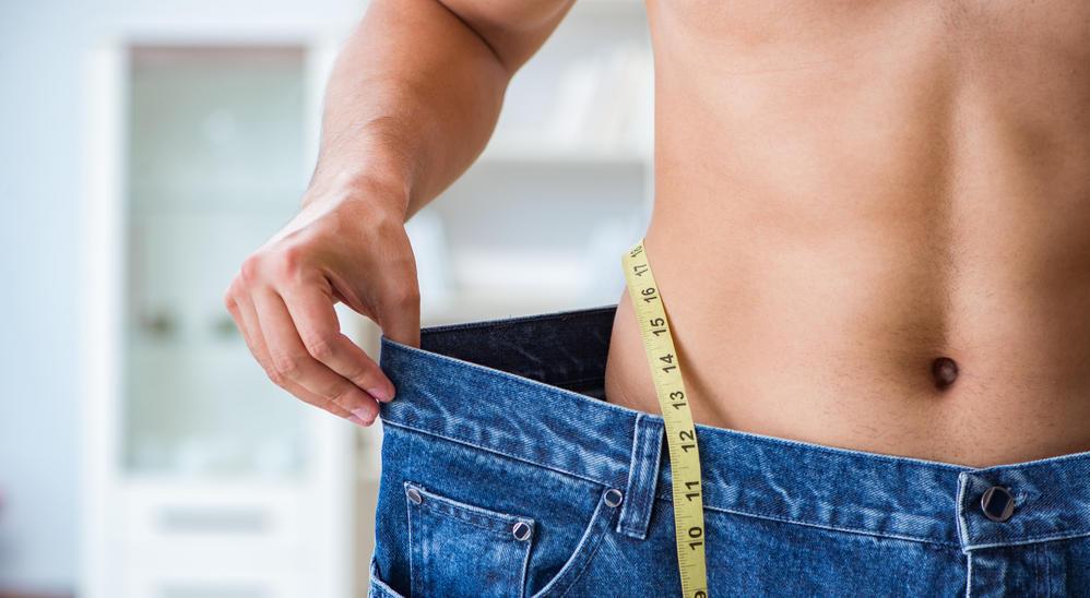 Consejos útiles para una dieta de adelgazamiento