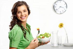 Los 5 mejores sitios web y aplicaciones para el contador de calorías