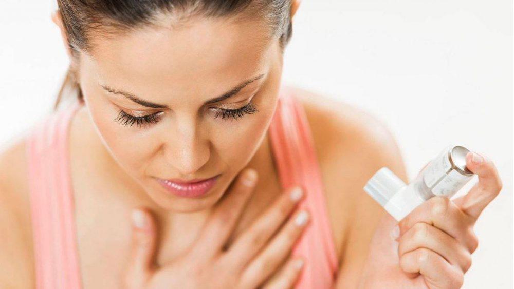 Los mejores remedios caseros para los trastornos respiratorios