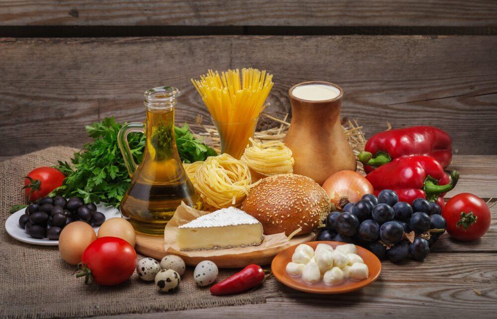 ¿Son necesarios los carbohidratos para estas funciones?