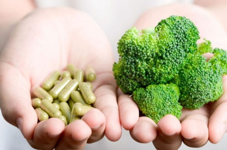 Ácido alfa-lipoico: Pérdida de peso, otros beneficios y efectos secundarios