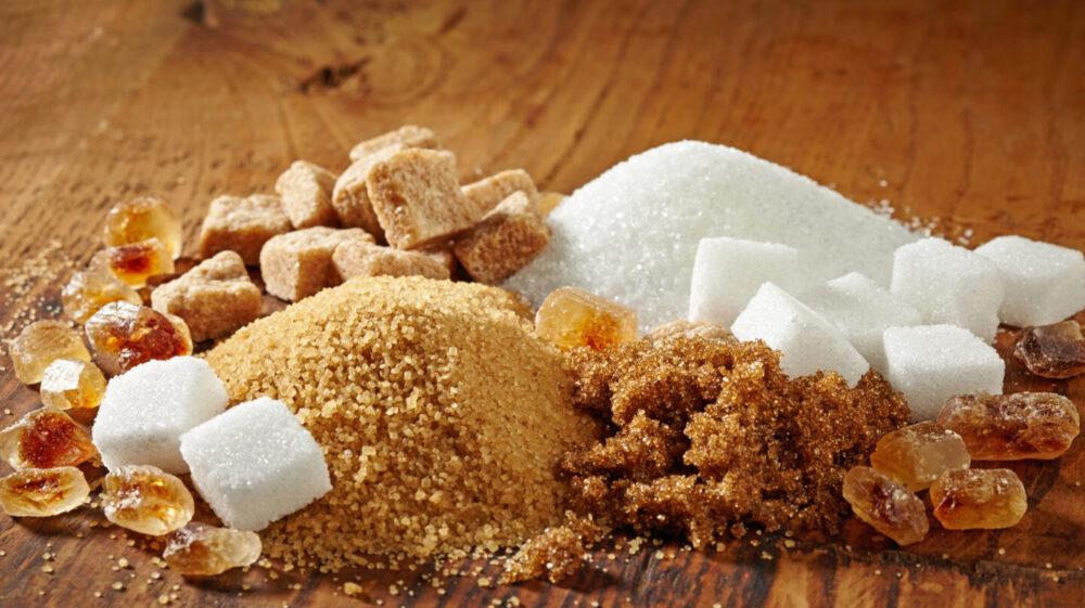 11 razones por las que el exceso de azúcar es malo para ti