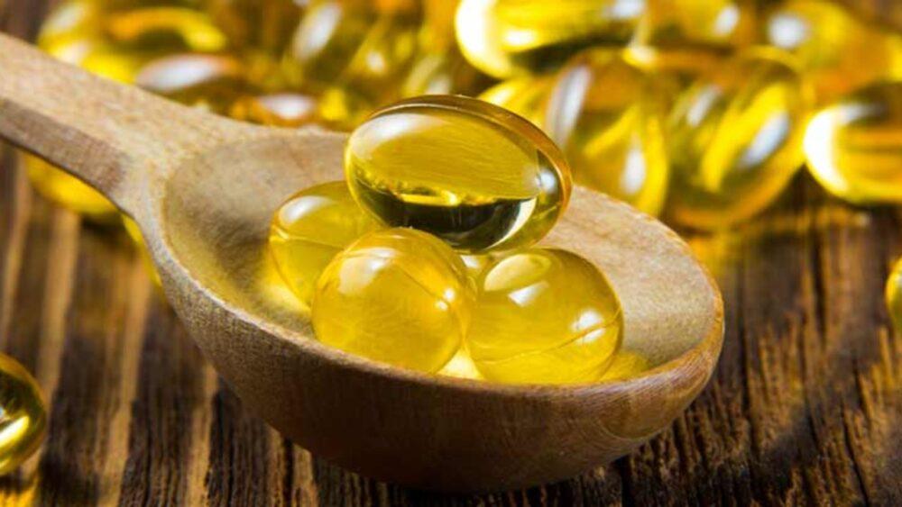17 Beneficios de los ácidos grasos omega-3 basados en la ciencia