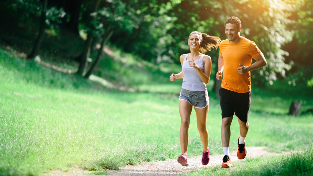 9 Signos y síntomas de la deficiencia de cobre