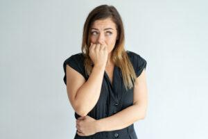 16 formas sencillas de aliviar el estrés y la ansiedad