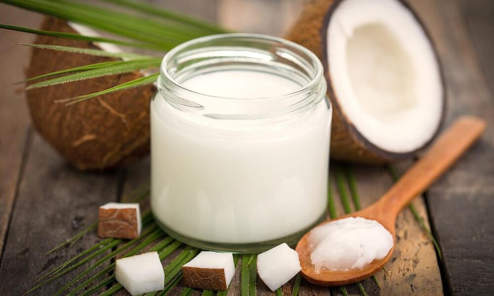 Los 10 principales beneficios para la salud basados en la evidencia del aceite de coco
