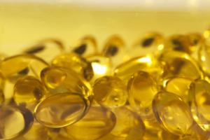 13 Beneficios de tomar aceite de pescado