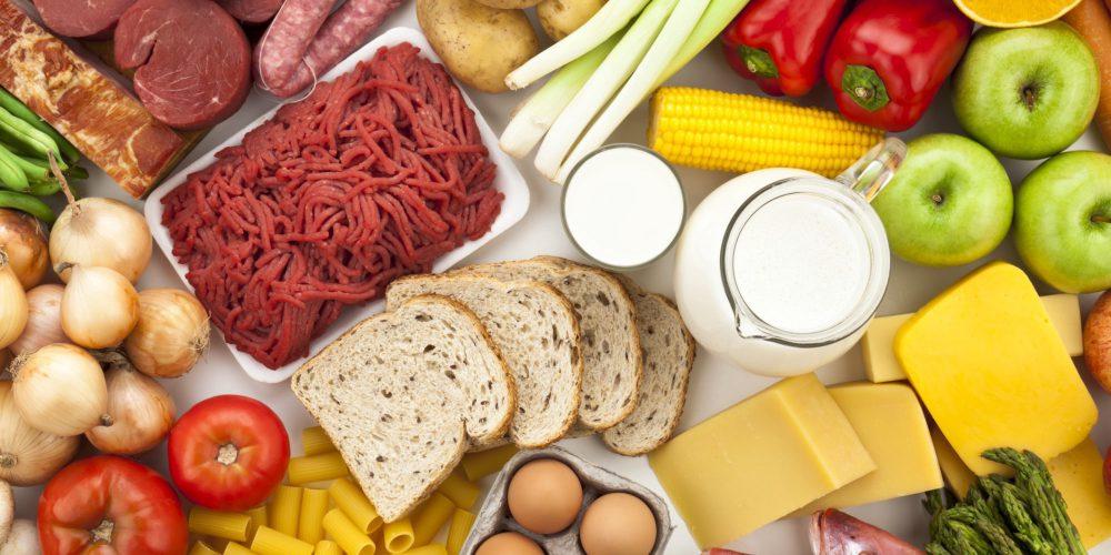 Buenos carbohidratos, malos carbohidratos - Cómo tomar las decisiones correctas