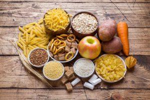 ¿Qué son los azúcares simples? Explicación de los carbohidratos simples