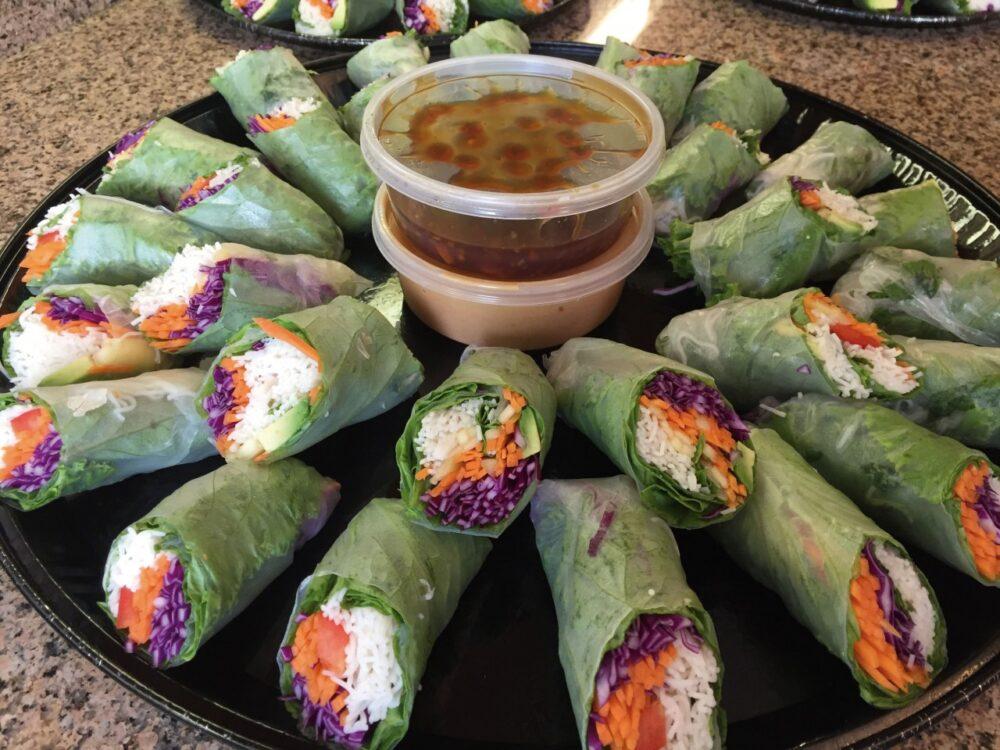 Alimentos Kosher: Todo lo que necesitas saber