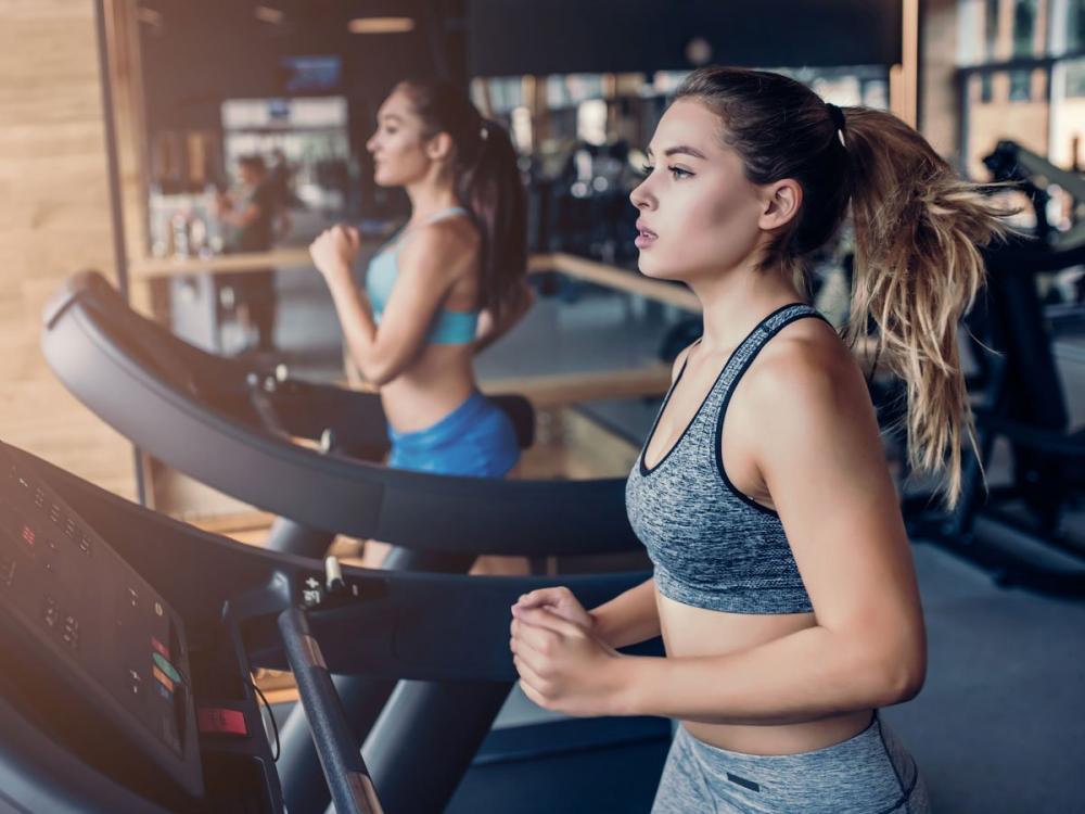 Cuanto ejercicio se debe realizar a la semana