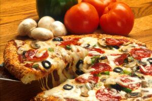 ¿Debería tener comidas o días de trampas?
