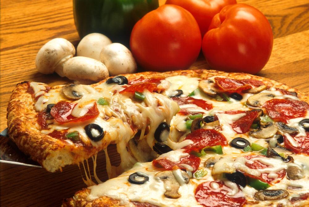 Días de dietas y comidas trampa todo lo que debes saber