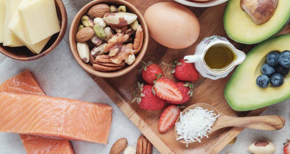 La Revisión de la Dieta a Prueba de Balas: ¿Funciona para la pérdida de peso?