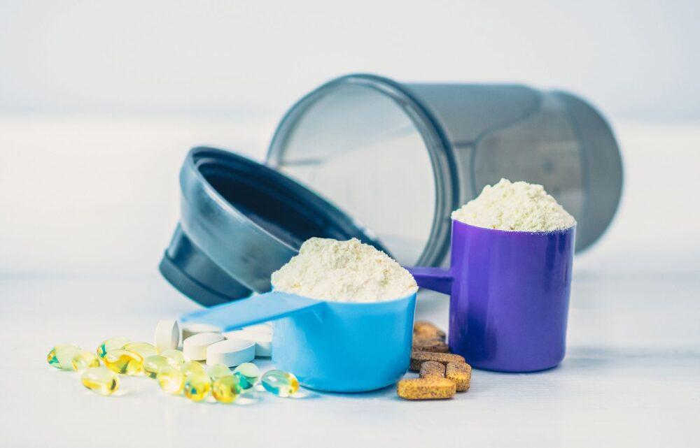 El ácido lipoico y la perdida de peso