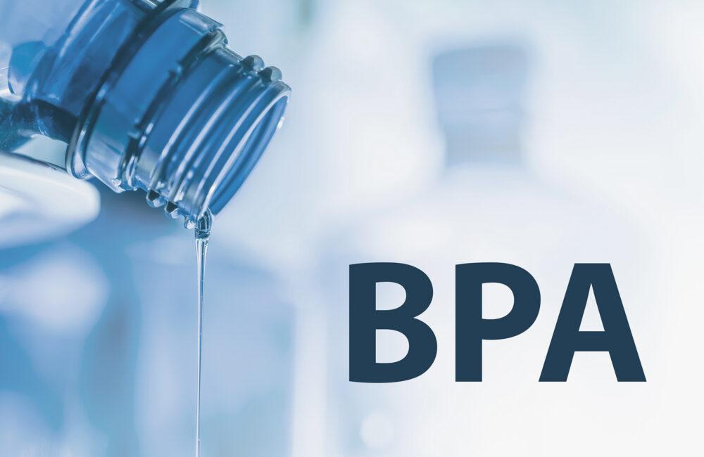 El BPA todo lo que debes saber