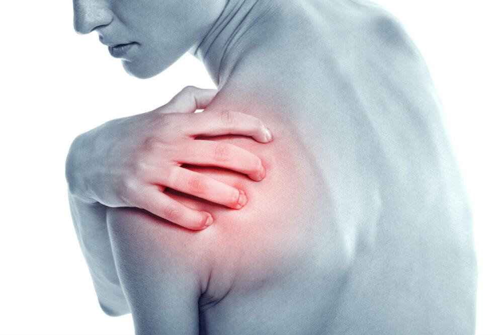 El Cordyceps ayuda a combatir la inflamación