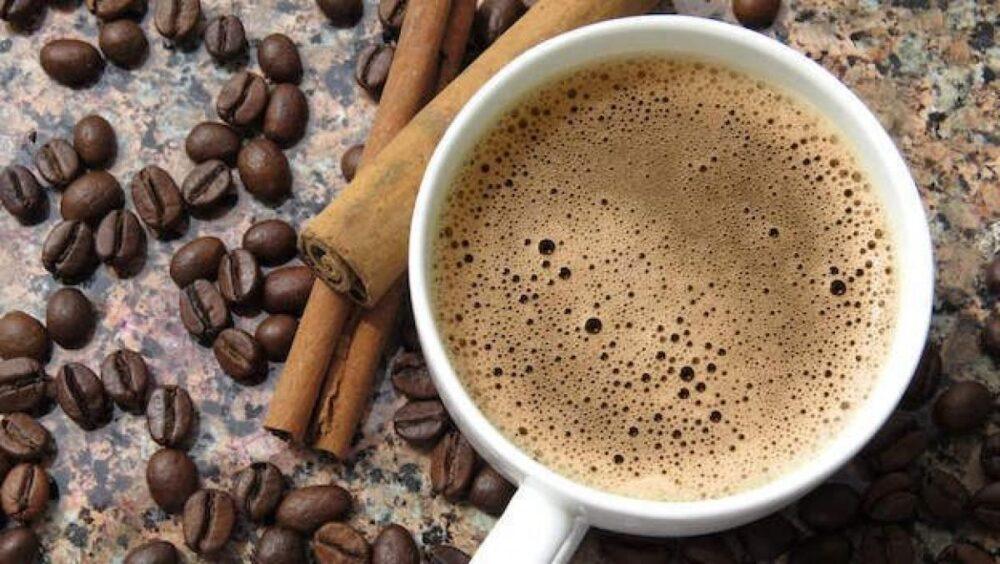 El café Puede reducir el riesgo de ciertos tipos de cáncer