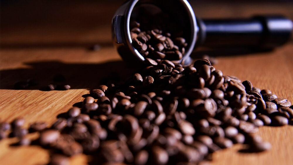 El café puede ayudarte a vivir mas tiempo