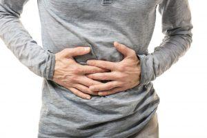 5 Obesógenos: Químicos artificiales que te hacen engordar