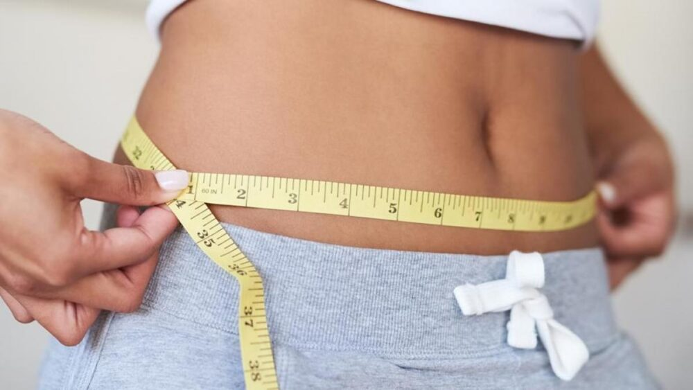 La dieta del metabolismo acelerado te ayuda a perder peso