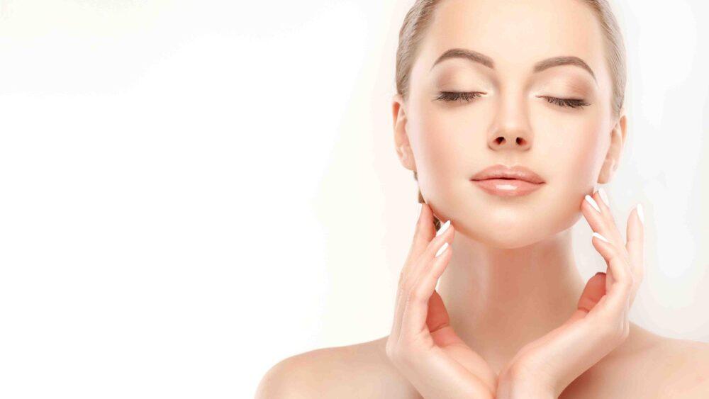 Las bayas Pueden ayudar a combatir el acné