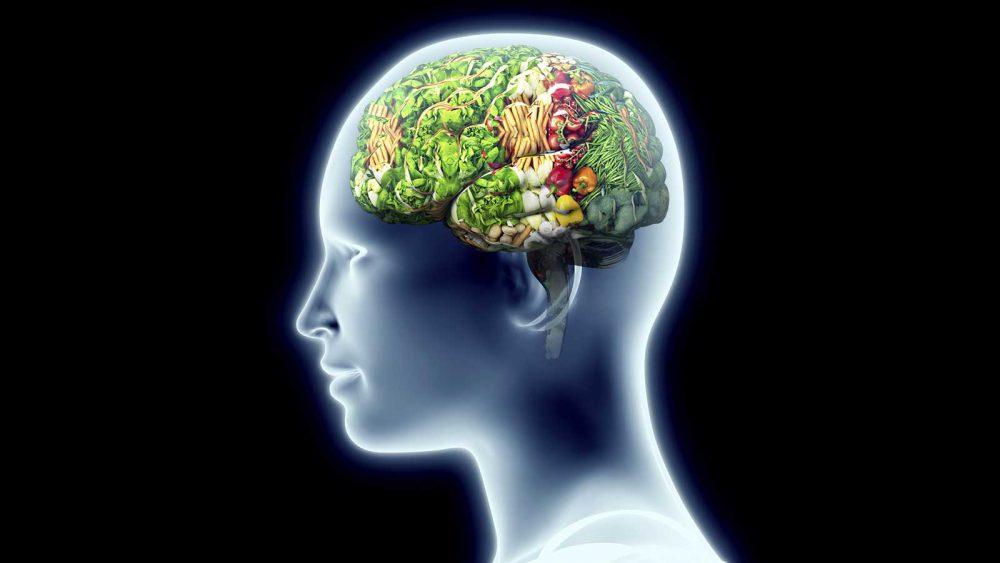 Leptina y resistencia a la leptina: Todo lo que necesitas saber
