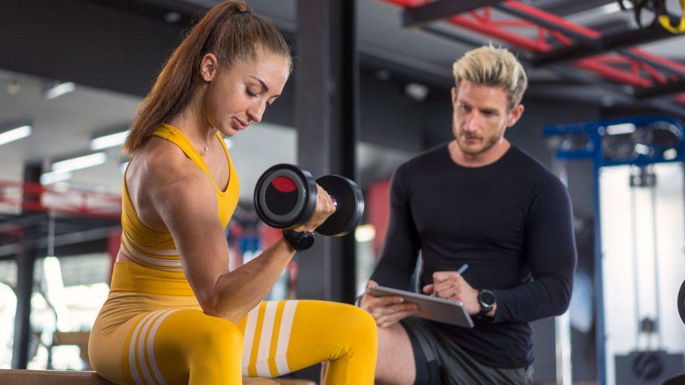 Cardio vs. Levantamiento de pesas: ¿Qué es mejor para la pérdida de peso?