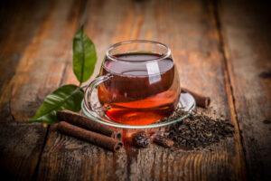 10 Beneficios del té negro para la salud basados en la evidencia