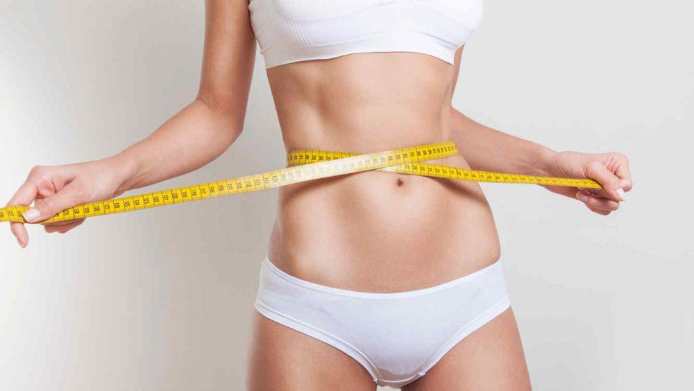 Las 10 mejores formas de medir el porcentaje de grasa corporal