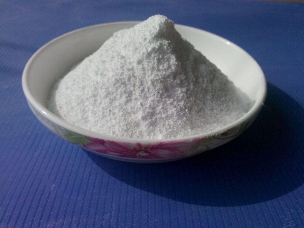 Otros beneficios del benzoato de sodio
