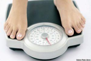 Cómo mejorar la composición del cuerpo, basado en la ciencia