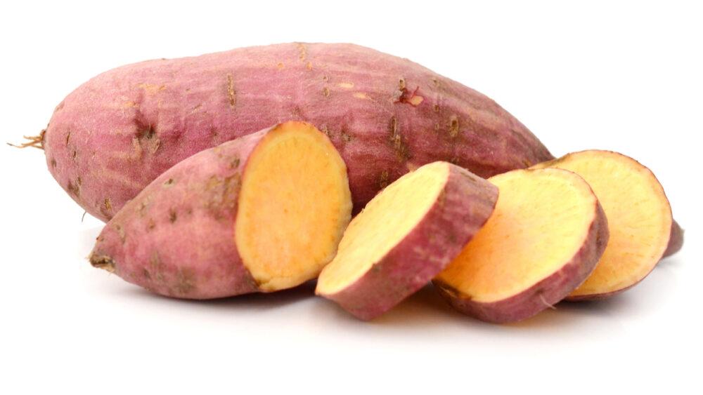 Prevención de la deficiencia de vitamina A