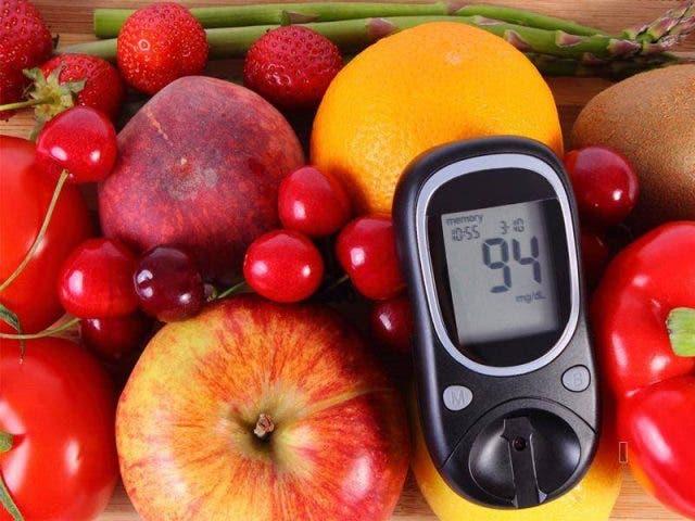 10 suplementos para ayudar a reducir el azúcar en la sangre