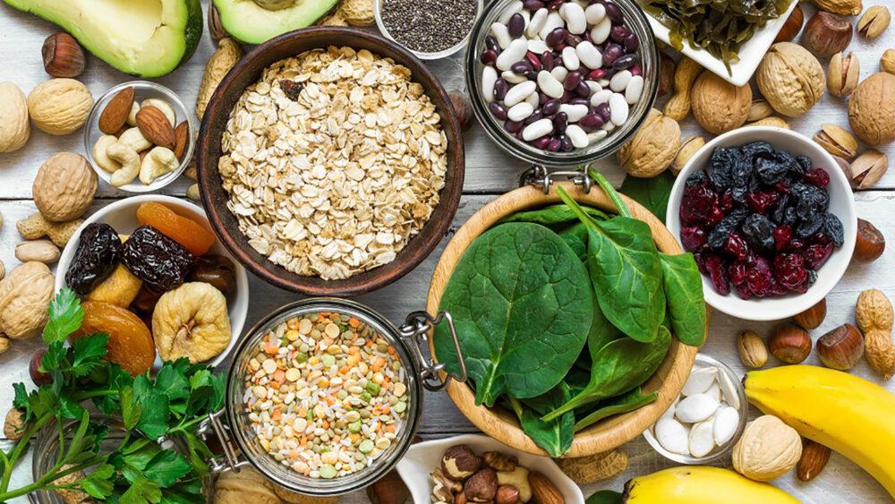 10 Beneficios del magnesio para la salud basados en la evidencia
