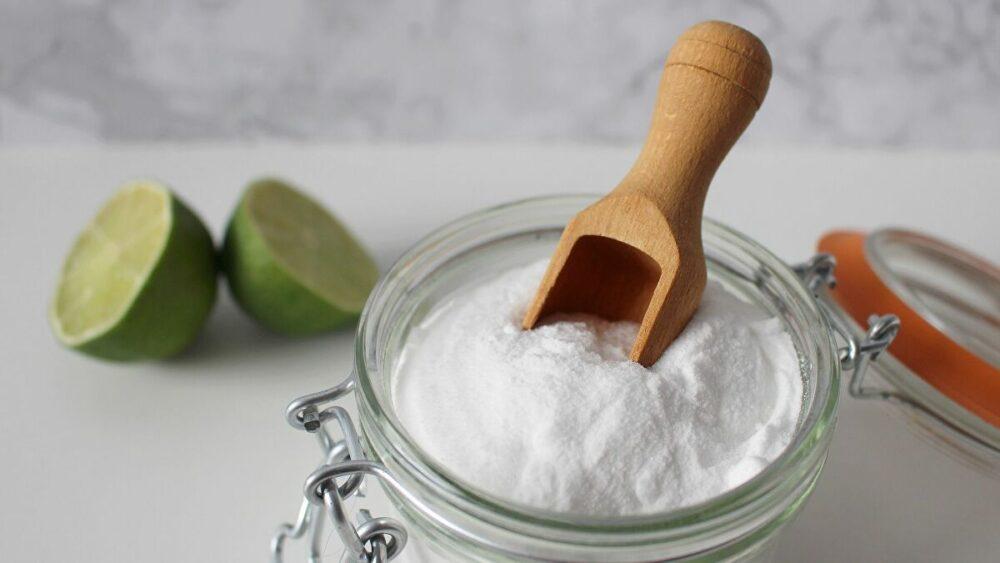 ¿Cómo afecta el bicarbonato de sodio al rendimiento deportivo?